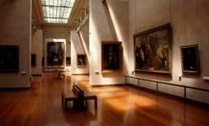 Best cultural attractions